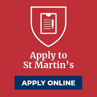 St Martins School - Apply Online