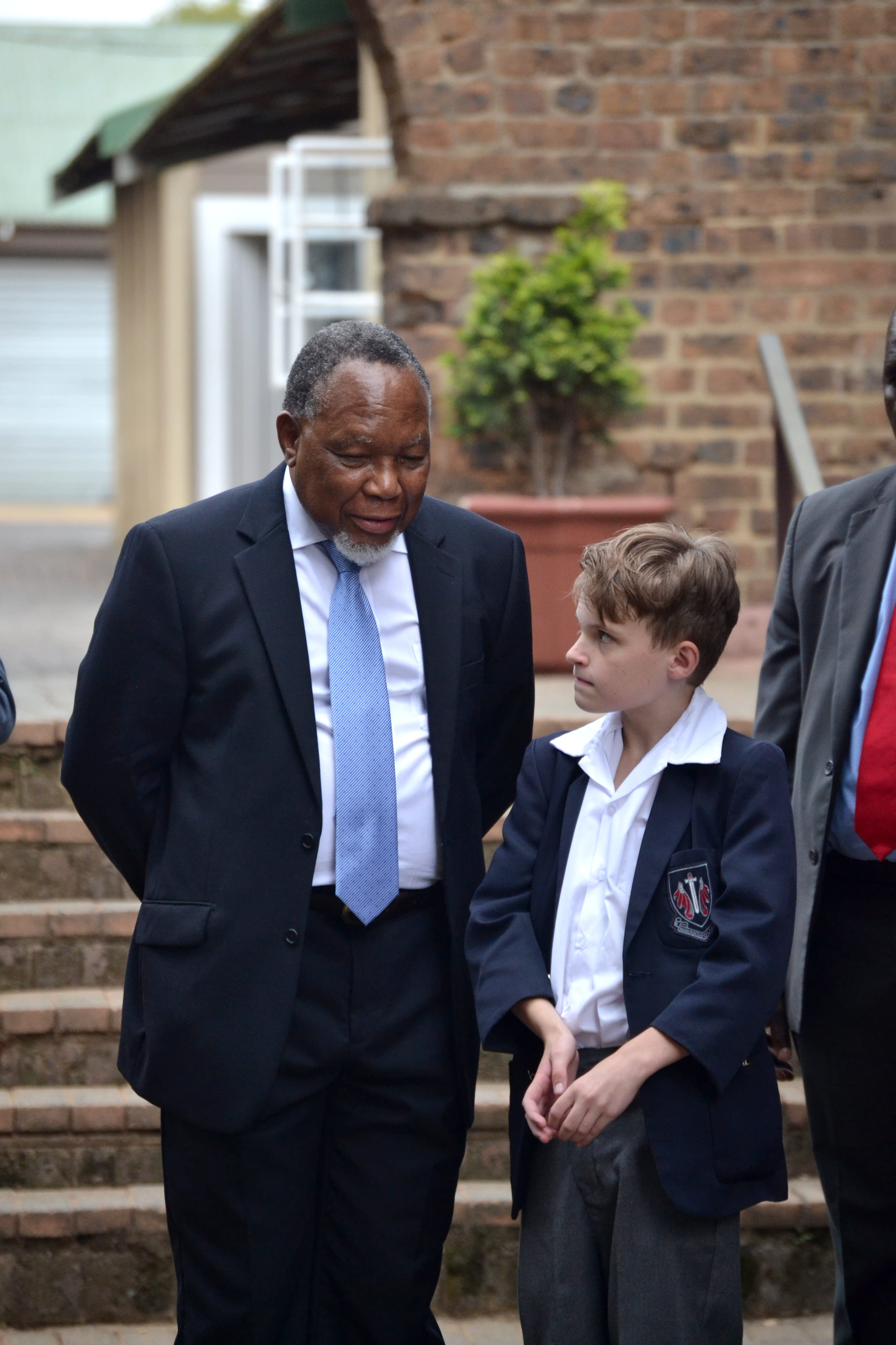 president-kgalema-motlanthe-answering-questions-at-st-martins