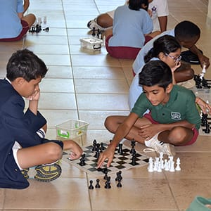 st-martins-chess-in-action