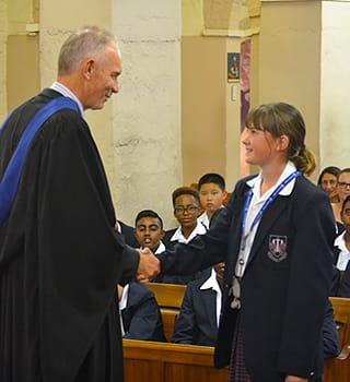 high-school-grade-8-induction
