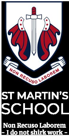 st-martins-school-rgb3