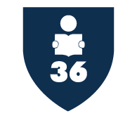 36 Matriculants