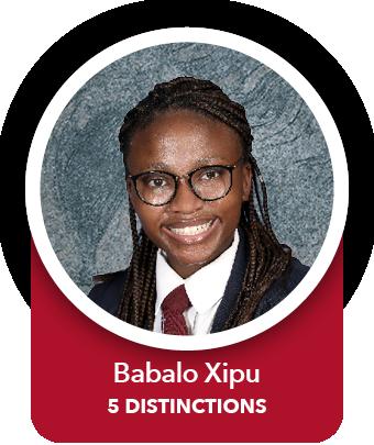 Babalo Xipu