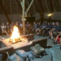 St Martins matric math camp