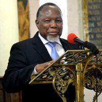 president-kgalema-motlanthe-at-the-podium-at-st-martins